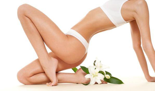piernas-cansadas-tratamiento
