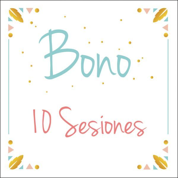bono-10-sesiones