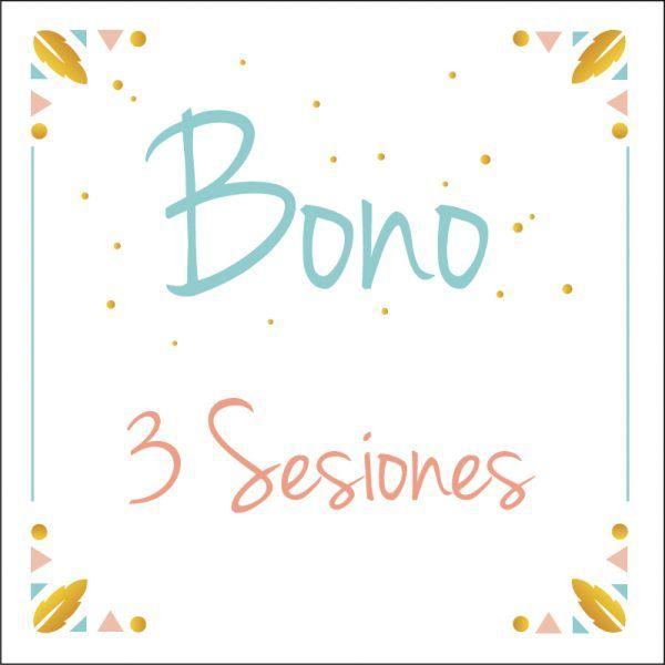 bono-3-sesiones