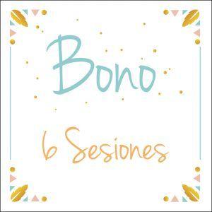 bono-6-sesiones