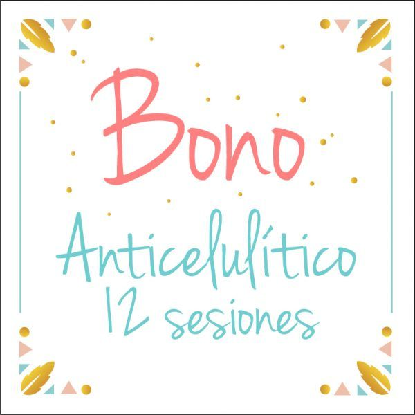 bono-anticelulitico