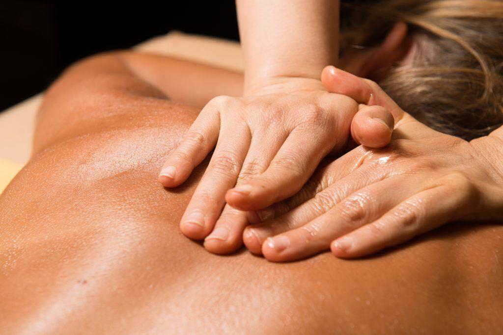 masaje-manos