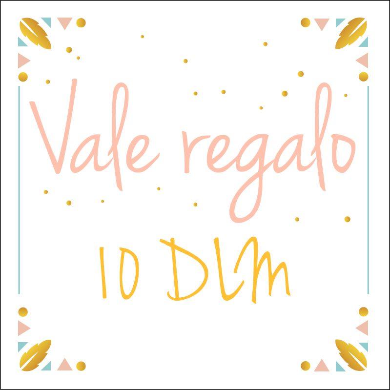 vale-10-dlm