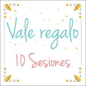 vale-10-sesiones