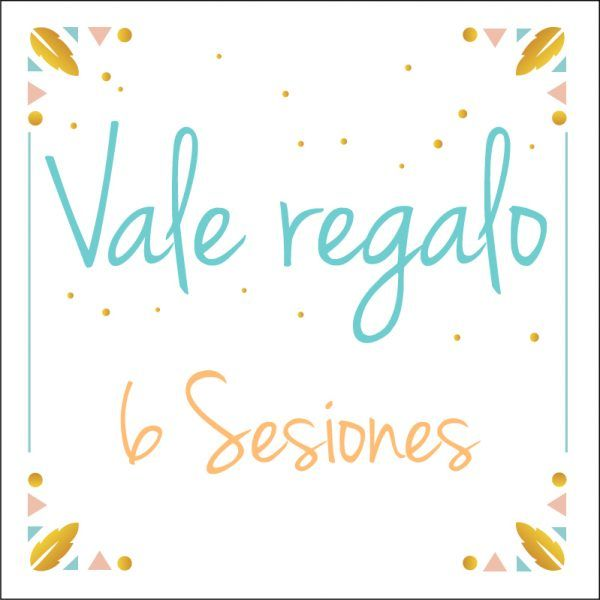 vale-6-sesiones